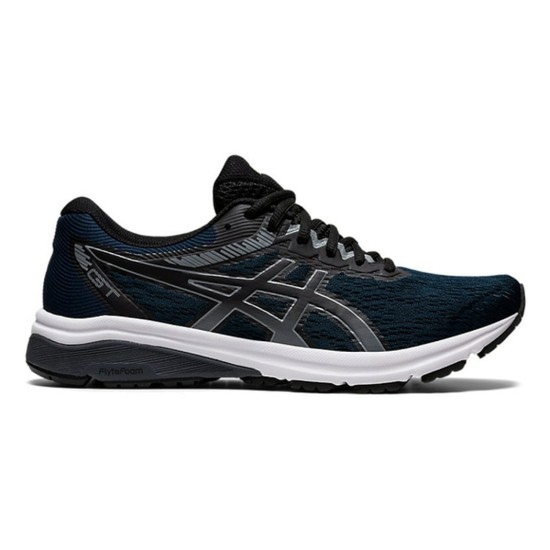 Asics GT-800 French Blue / Sheet Rock